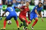 Xem trực tiếp VCK EURO 2021 tại Việt Nam ở đâu?