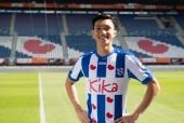 Lịch thi đấu bóng đá hôm nay 28/9: Văn Hậu ra sân ở giải VĐQG Hà Lan?