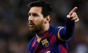 Messi chỉ rõ 'cừu đen' cần loại bỏ ở Barca