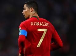 Những ngôi sao đáng chú ý nhất tại Euro 2021