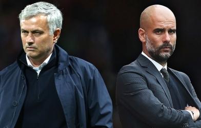 Man City vs Tottenham: Cuộc đấu trí khó lường