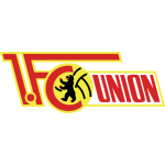 Bayer Leverkusen vs Union Berlin