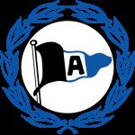 Arminia Bielefeld vs 1899 Hoffenheim
