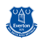 Everton vs Sheffield Utd