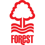 Nottingham Forest vs Preston
