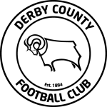 Derby vs Sheffield Wednesday