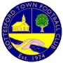 Bottesford Town vs Eastwood Community