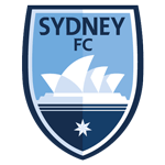 Adelaide United vs Sydney