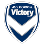 Melbourne Victory vs Adelaide United