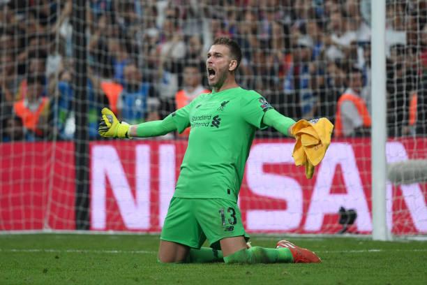 video bàn thắng Liverpool vs Chelsea, kết quả Liverpool vs Chelsea, tỷ số Liverpool vs Chelsea, Liverpool, Chelsea, siêu cúp châu âu, kết quả siêu cúp châu âu